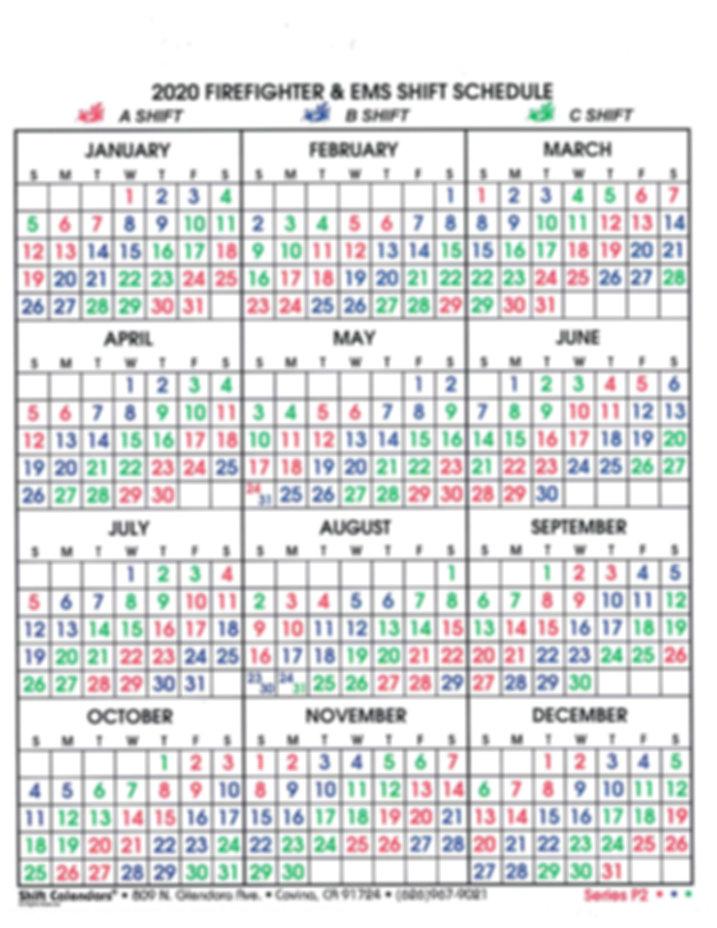 2020 Shift Calendar.jpg