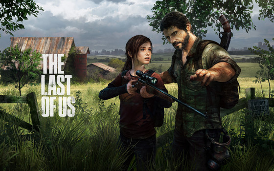 The Last of Us: A Narrative Analysis by Abdul Banglee