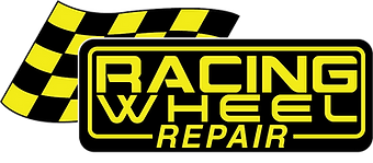 Racing%20Wheel%20Repair%20logo%20with%20