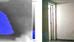 Inspeção de Infiltração - Câmera Termal e Drone 🎥 👷🏽♂️🚁
