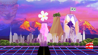 Dream city skyline.png