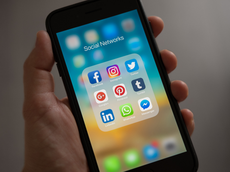 Do You Have a Social Media Marketing Plan?