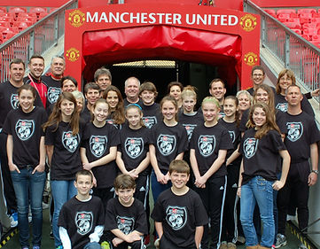 Clinted+United+at+Old+Trafford1.jpg