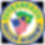 TETRAlogoSM-RGB.png