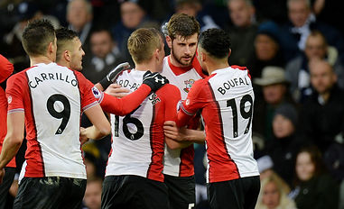 Southampton-players-salaries-2018.jpg