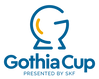 2000px-Gothia_Cup_-_Logo.svg.png