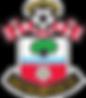 1200px-FC_Southampton.svg.png