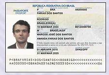 novo_passaporte-4-4.jpg