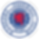 1200px-Rangers_FC.svg.png