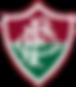 300px-Fluminense_fc_logo.svg.png