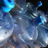 明日香物流の水・ウォーターサーバー宅配