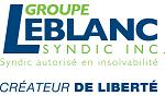 groupe leblanc.png