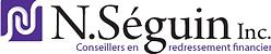 N.Séguin.png