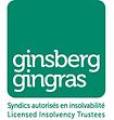 Ginsberg Gingras & Associés.png