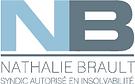 Nathalie Brault.png