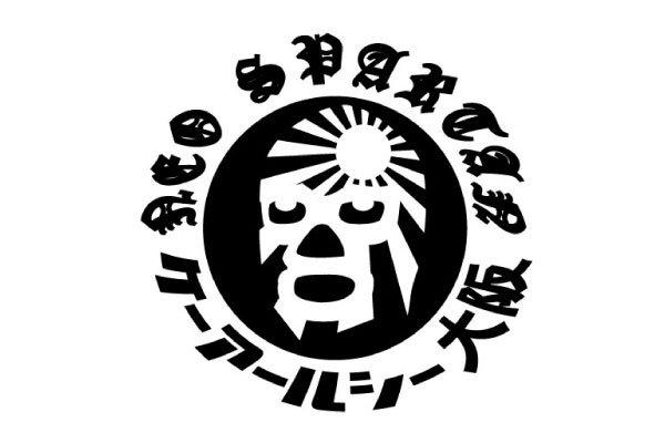 KRC カッティングステッカー 大日本マスク