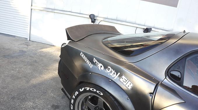 fd-bodykit5.jpg