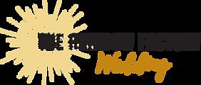 logo_WEDDING_DEF_RVB.png