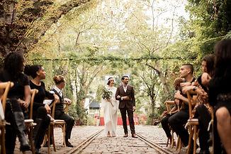 WeddinginspiTRF-526.jpg