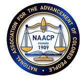 NAACPLogoGD copy.png