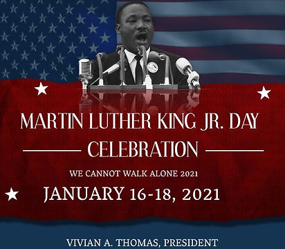 Copy%2520of%2520MLK%2520Day%2520Celebrat