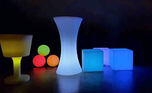 PARTY_NEON