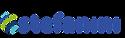Logo-Stefanini-.png