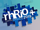 rhrio2019.png