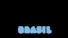 Logo FDS preto.png
