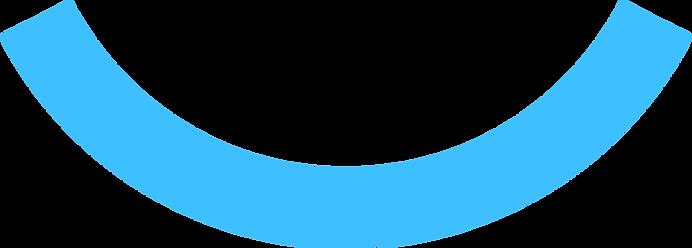 grafismo-transparente-azul.png