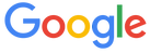 googlelogo_color_150x54dp.png
