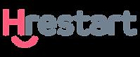 Hrestart_-_logotipo_Gsuite_-_cópia.png