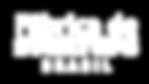 Logo FDS branco.PNG