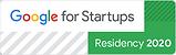 GoogleResidency.png