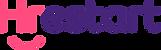 Hrestart-2021-logotipo-oficial-RGB.png