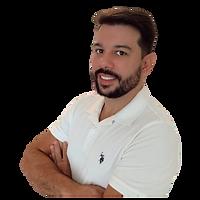 Paulo Bastos.png