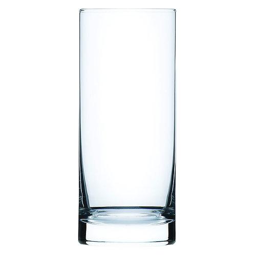 LONG DRINK 300 ML