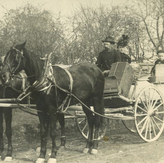 FinalStageCoachTrip-1902-COPY.JPG