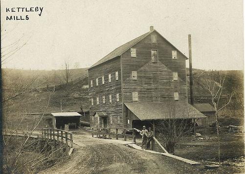KettlebyMills-1842-COPY.JPG