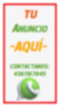 ANUNCIO QUI.png