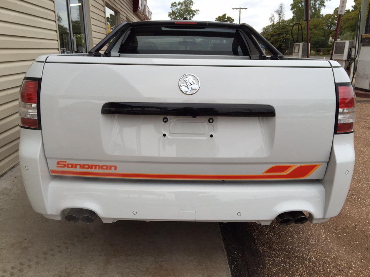 10672 rear