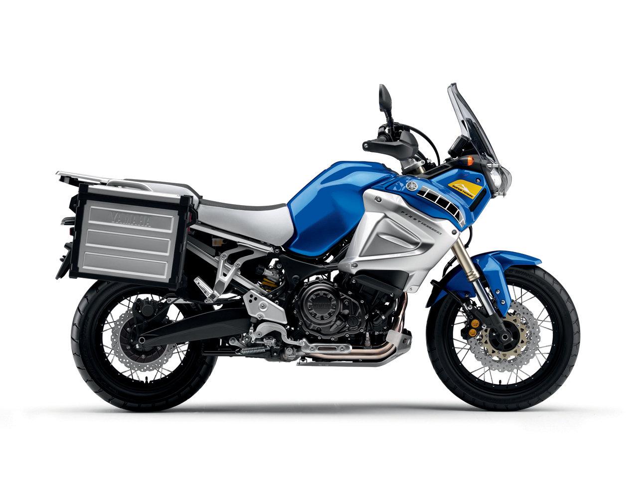 2010-yamaha-xt1200z-super-tenere-motorcycle