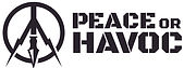 DANS LOGO PEACE OR HAVOC.jpg