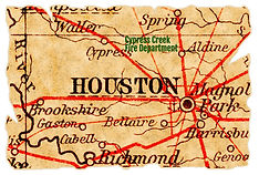 Houston%2C%20Texas%20on%20an%20old%20tor