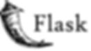 flaskpython.png
