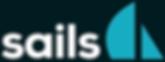 SailsJS_logo.png