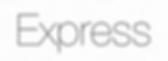 express-js.png
