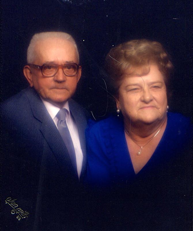 Member Spotlight - Honoring Athens Charter Family Members