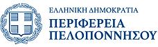 2ppel-logo-2020.png