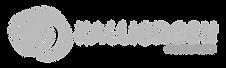 gri KALLIERGON productions -1.png